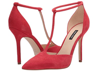 Nine West brand shoe